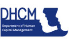 Department Of Human Capital Management 200x120
